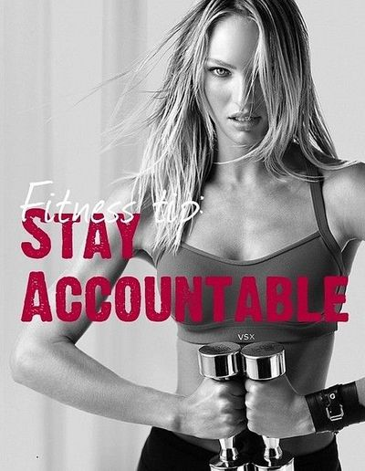 stayaccountable