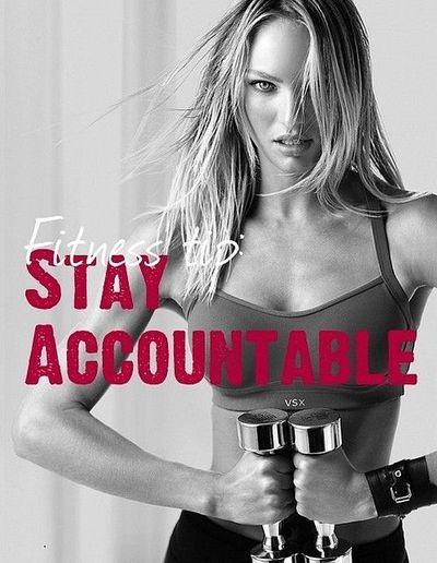 stayaccountable