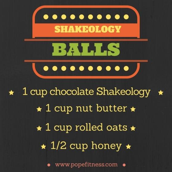 SHAKEOLOGY